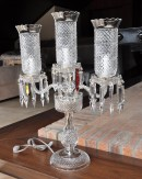 Baccarat style